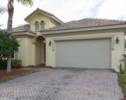 3089 Breakwater Court, West Palm Beach image