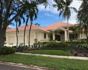 5738 NW 23rd Terrace, Boca Raton image