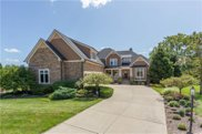 6715 Pennan  Court, Noblesville image