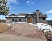 156 South Lookout Mountain Road, Golden image