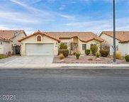 7862 Oquendo Road, Las Vegas image