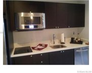 5300 Nw 87th Ave Unit #207, Doral image