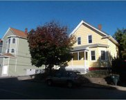 411 ORMS ST, Providence image
