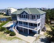 39187 Weakfish Drive, Avon image
