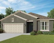 3034 Timber Hawk Circle, Ocoee image