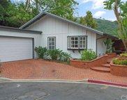 1201     Starlit Drive, Laguna Beach image