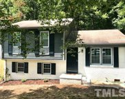216 Sawmill Road, Raleigh image
