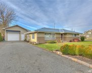 7314 47th Ave NE, Marysville image