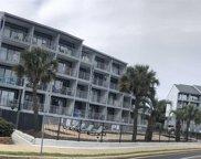 2000 S Ocean Blvd. Unit 107 A-B, Myrtle Beach image