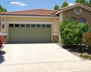 2001 Palermo Drive, Sparks image