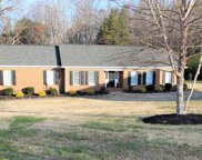 18 Brookdale Acres Drive, Lyman image