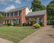 8609 Autumn Ridge Ct, Louisville image