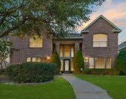1807 Lake Whitney Lane, Allen image