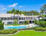 2700 NE 40th St, Fort Lauderdale image