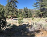 Mountain View, Wrightwood image