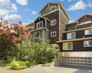 12534 15th Ave NE Unit 12, Seattle image