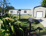 11230 Bombay LN, Fort Myers image