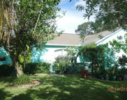 5747 NW Zenith Drive, Port Saint Lucie image