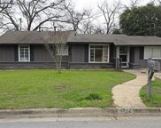 3704 Tower View Ct, Austin image