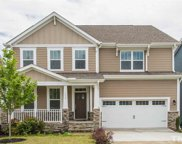 113 Durban Meadow Drive, Holly Springs image