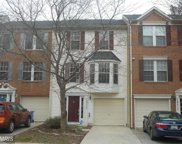19020 MARKSBURG COURT, Germantown image