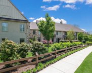 2401 Lower State   Road Unit #102, Doylestown image