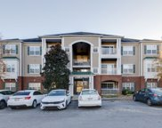 8441 Callabee Way Unit #H10, Antioch image
