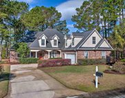 175 Waterhall Drive, Murrells Inlet image