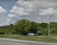310 Highway 25e S, Tazewell image