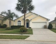 16621 Palm Spring Drive, Clermont image