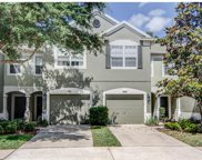 4923 Barnstead Drive, Riverview image