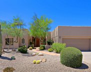 34042 N 67th Street, Scottsdale image