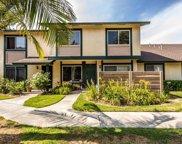 1709   N Willow Woods Drive   B, Anaheim image