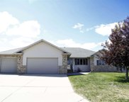 1512 SE 10th St, Minot image