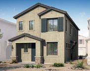 5736 W Raymond Street, Phoenix image