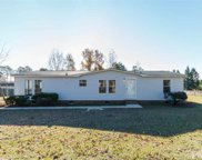 3224 Norman Blalock Road, Willow Spring(s) image