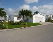 17680 Canal Cove CT, Fort Myers Beach image