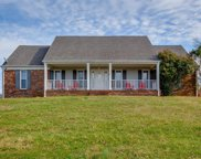 8025 Dry Creek Rd, Mount Pleasant image