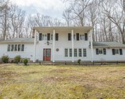 9 Wetmore Dr, Boonton Twp. image