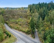 0 Rhodes Lake Rd E, Bonney Lake image