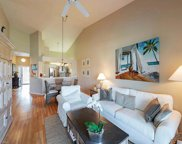 7734 Pebble Creek Cir Unit 302, Naples image