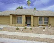 7380 E Rio Verde, Tucson image
