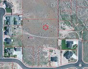 2.22 Acres Cedar Berry Lane, Enoch image