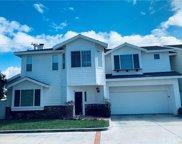 194     Cecil Place, Costa Mesa image