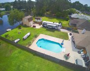 7019 Andros Dr, Pensacola image
