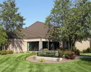 400 Ams Court, Green Bay image