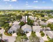20 Admirals Court, Palm Beach Gardens image