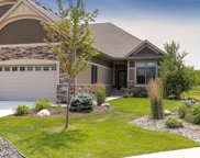 18261 Justice Way, Lakeville image