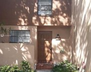 1272 Nw 98th Ter Unit #151, Pembroke Pines image