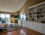 166 Seascape Ridge Dr, Aptos image